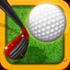Super Golf - Golf Game - Song Zuofei