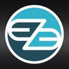 Eze OMS for iPhone