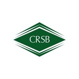CRSB Mobile Banking