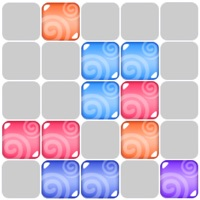 Codes for Infinite Puzzle Hack