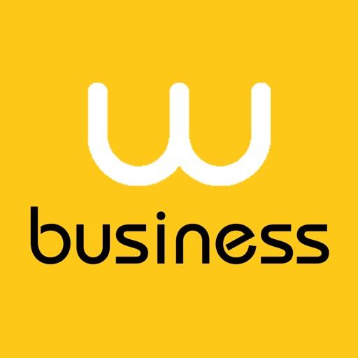 Wibeee business
