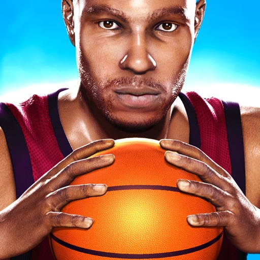 All-Star Basketball™ (Online)