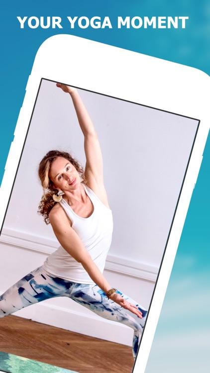 Yoga with Gotta Joga screenshot-8