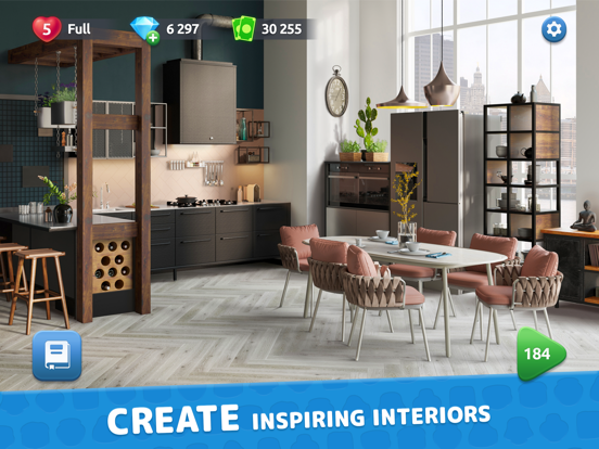Design Masters screenshot 12