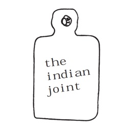 The Indian Joint