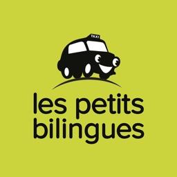 Les Petits Bilingues