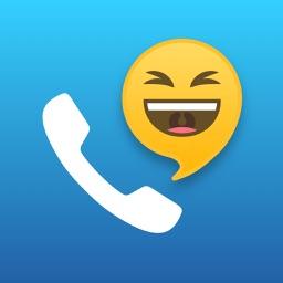 Funny Call: Phone Prank Calls