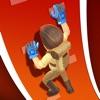 Climbing Stars - iPhoneアプリ