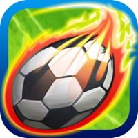Head Soccer Hack Points Generator online