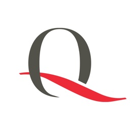 Quinte First Mobile App