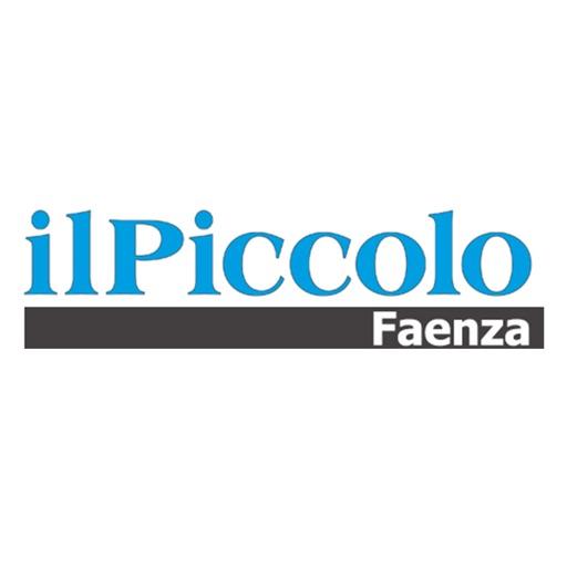 Il Piccolo di Faenza