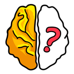 Brain Out Hack Online Generator  img