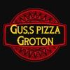 Gus's Pizza Groton