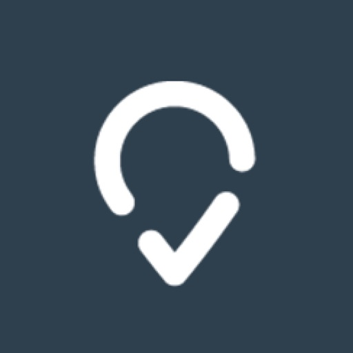 IGot It App