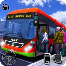 Activities of HTV BUS & TRUCK Parking Sim