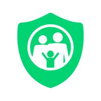 Lambda Apps - ParentsKit - Parental Control artwork