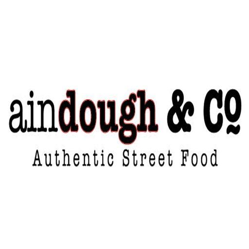 aindough & co