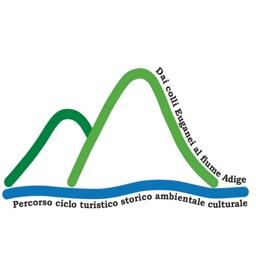 Dai Colli all Adige