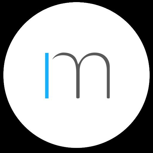 Markdown.app