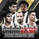 Dream Score – Soccer Champion