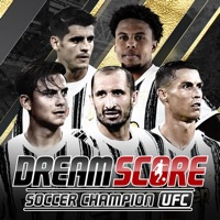 Dream Score - Soccer Champion free Power hack