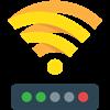 WLAN-Signalstärke-Explorer