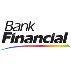 BankFinancial Mobile