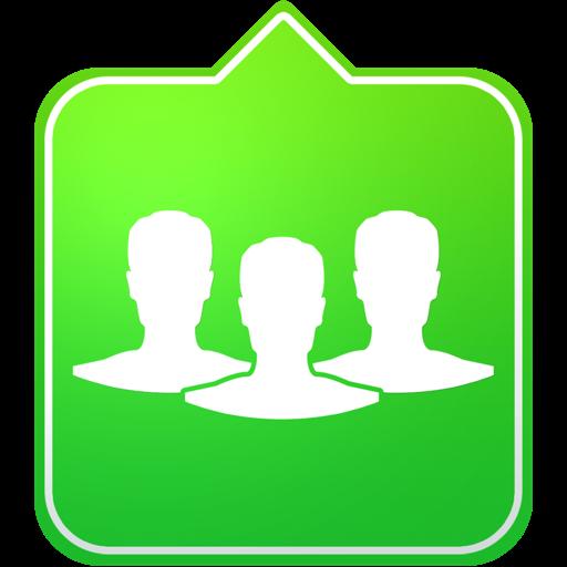 TabBackup For Backup Contacts