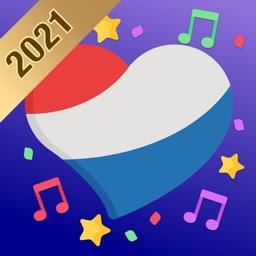 Eurovision Quiz