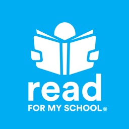 Read for My School