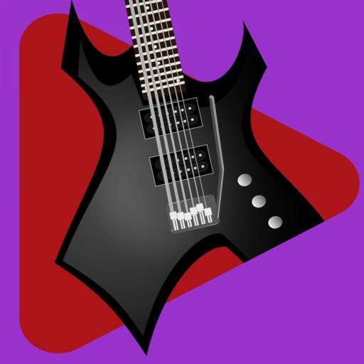 Heavy Metal Music & Hard Rock