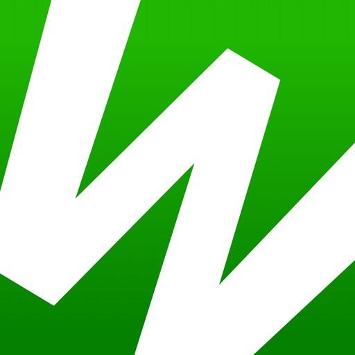 WebstaurantStore Connect