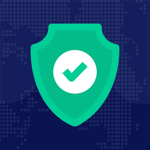Nolog VPN - Fast Stable Proxy pour pc