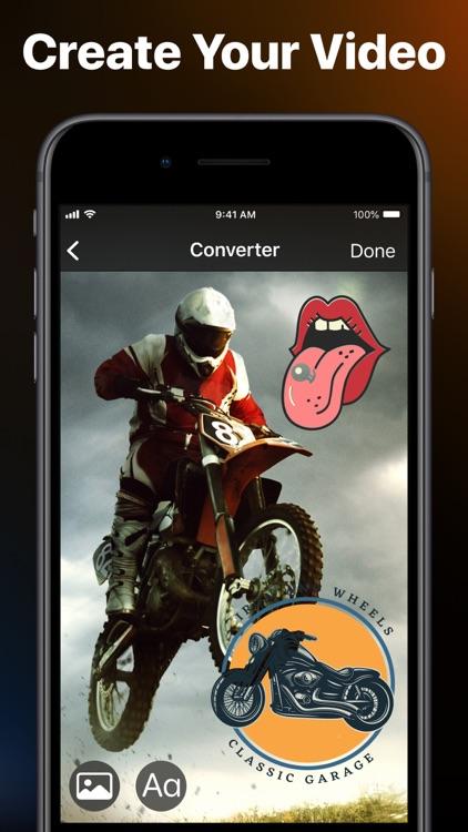 Live Wallpaper Launcher 4K screenshot-3
