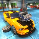 Car Mechanic : Junkyard Empire