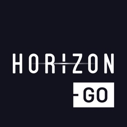 Horizon Go Romania
