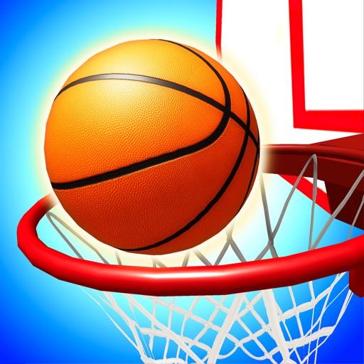 All-Star Basketball™ (Online)