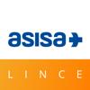 ASISA Lince