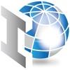 ICC_customer_tool