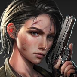 Last Division - Survival War