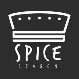 Spice Season
