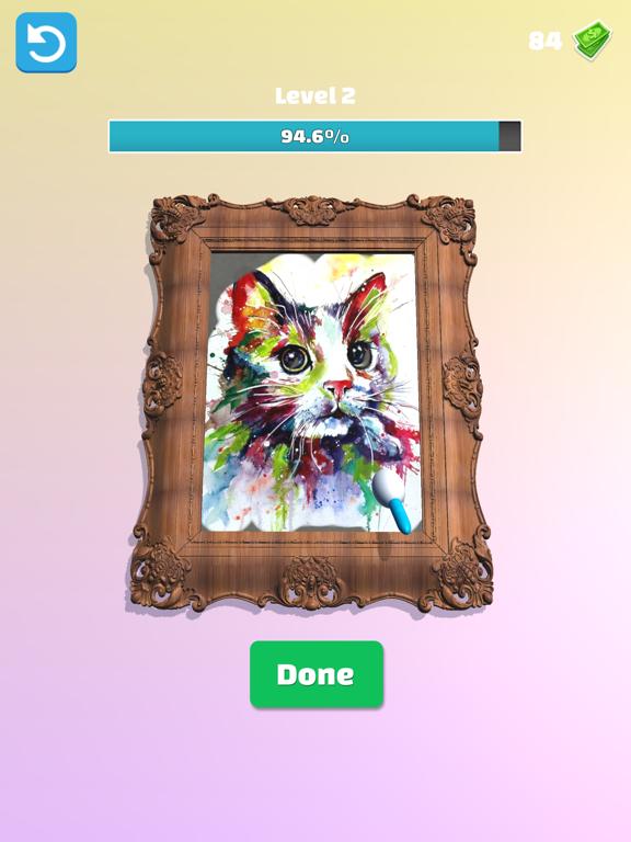 Art Shopper screenshot 10