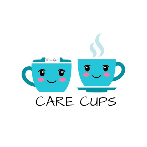 Care Cups