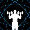 GymStreak AI