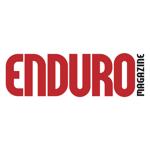 Enduro Mag pour pc
