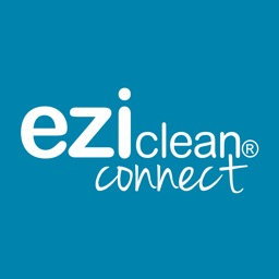 EZIclean connect
