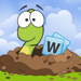 Word Wow - Help a worm out! Hack Online Generator