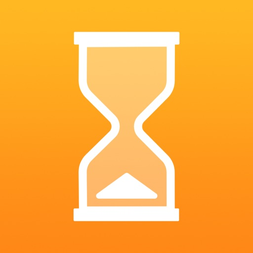 Countdowns - Day Counter icon