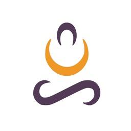 Stamurai: Stuttering Treatment
