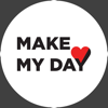 Skillsom OU - Make My Day by Skillsom  artwork